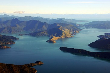 pelorus-air-scenic-flights.jpg